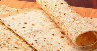 آرد 15 درصد لواشی