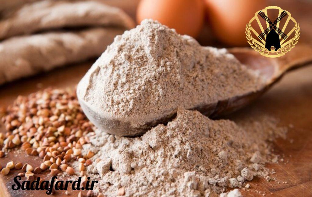 گندم سیاه را از کجا تهیه کنیم؟ این سوالی است که بعد از آشنا شدن با این دانه با آن روبرو می شویم