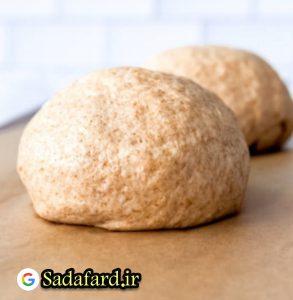 آرد گندم کامل و تاثیر آن بر استخوان ها