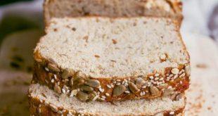 آرد گندم کامل و سلامت استخوان ها