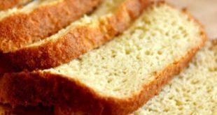 رعایت اصولی ساده و مهم برای پخت نان خانگی