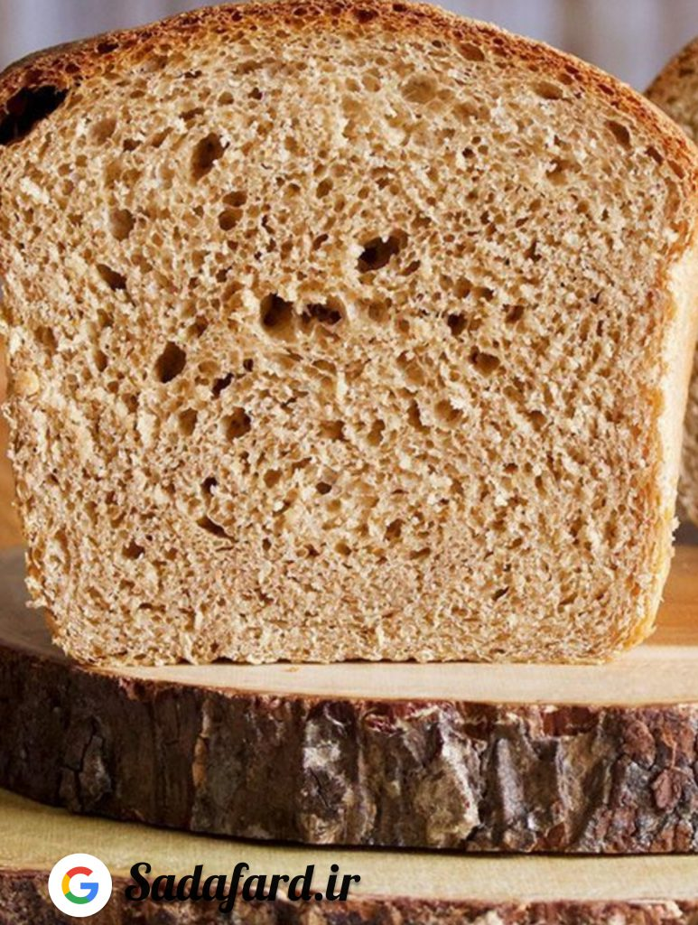 از کجا آرد گندم کامل بخریم؟ سوالی است که سعی کردهایم شما را راهنمایی کنیم.